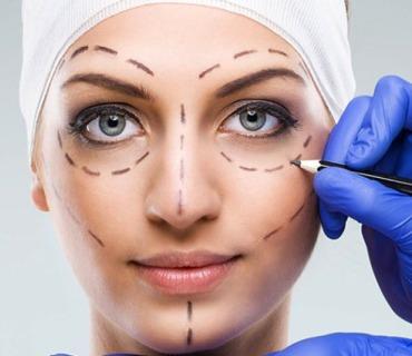 Skin Surgeries